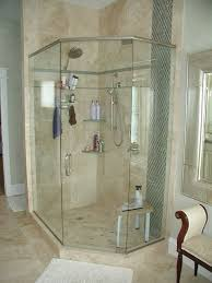 Best  Bathroom Shower Enclosures Ideas Only On Pinterest - Bathroom shower stall designs