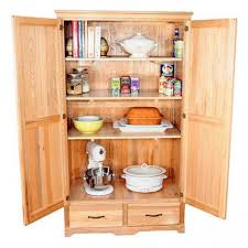 kitchen pantry cabinet stand alone best home furniture decoration