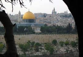 صور رائعة عن مدينة القدس.. أدخل ولن تندم Images?q=tbn:ANd9GcTzm-iL4aYXuhT_3Nfek5i2kRUCvQfvInUE3ZNHb9X9mUORr80ZSw