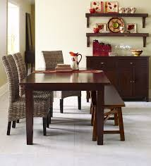 Exciting Pier One Dining Table And Chairs  In Glass Dining Room - Pier one dining room sets