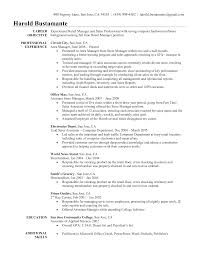Resume Objective Examples Customer Service  resume objective     happytom co Resume Retail Objective  cover letter resume retail objective       resume objective examples
