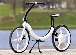 """Volkswagen electric bicycle"",""electric bicycle"""