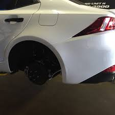 lexus usa build and price is250 f sport crafted line build clublexus lexus forum discussion