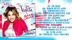 Violetta Cd Completo Descarga Mediafire