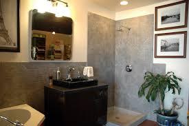 Tile Ideas For Bathroom 21 Unique Bathroom Tile Designs Ideas And Pictures