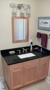 bathroom bathroom interior mini white sage green glass tile
