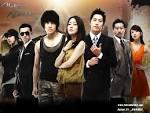 Swallow The Sun / ศึกรักตะวันเดือด [พากษ์ไทย] | ดูหนัง,หนัง,หนัง ...