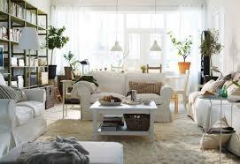 Living Room Decoration IKEA Furniture  CageDesignGroup - Living room set ikea
