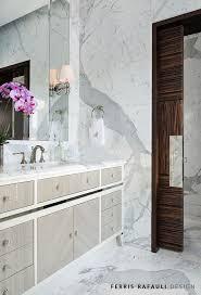 382 best bathroom designs images on pinterest bathroom ideas