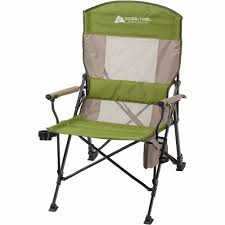 Walmart Beach Umbrellas Design Carry Your Chair With You And Keep Both Hands Free With