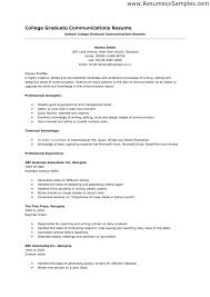 Resume writing ppt presentation Business Report Writing Ppt Presentation Writing TEMAYUL COM Curriculum  vitae sample for chemical engineer essay on