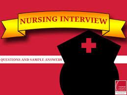 Examples Of Nursing Resumes For New Graduates Best 25 New Grad Nurse Ideas On Pinterest New Nurse Advice