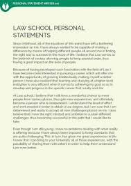 Personal Statement Length on Pinterest Ucas Personal Statement Word Limit