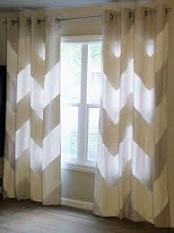 Diy Home Projects by Pinterest Home Decor Diy Projects All About Home Decor 2017