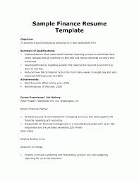 college student resume sample College Student Resume  no work experience