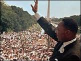 BBCBrasil.com   Primeira Página   Feriado de Martin Luther King ...
