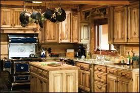 Kitchen Cabinet Colors 2014 by Interesting Unique Kitchen Cabinets In Kitchen Andrea Outloud