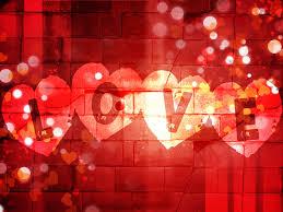 اجمل صور الحب والغرام صور