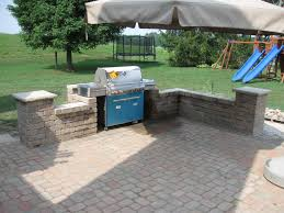paver patio plans best paver patio designs ideas u2013 three