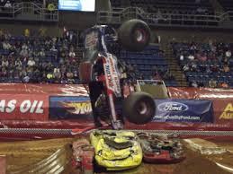monster truck shows in michigan sudden impact racing u2013 suddenimpact com