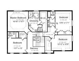 742 Evergreen Terrace Floor Plan 100 The Best House Plans Victorian House Layout Floor Plan