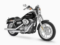 harley davidson dyna owner u0027s manual 2007
