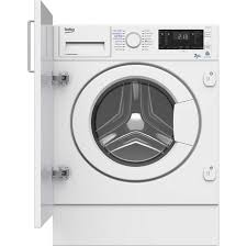 washer dryer deals black friday washer dryers integrated u0026 freestanding ao com