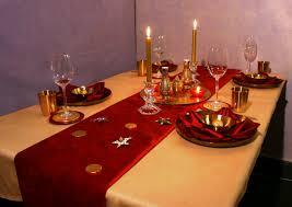 Diwali Decoration In Home Interior Decoration Ideas For Deepavali Mariquita Papi