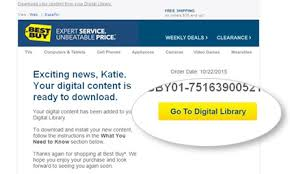 black friday deals pdf best buy how it works digital downloads best buy