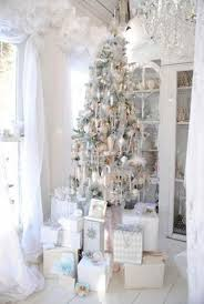 decoration killer accessories for home christmas decoration