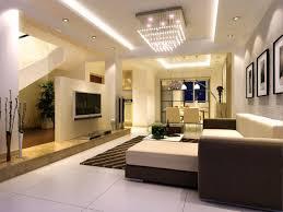 Posh Interiors Ultra Modern Living Room Interiors