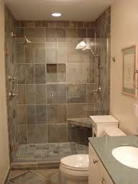 remodeling a small bathroom bathroom decor
