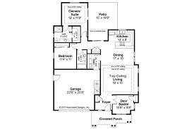 floor plan cottage learntutors us