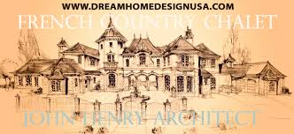 New Home Design Questionnaire Castle Luxury House Plans Manors Chateaux And Palaces In