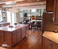 Kitchen Cabinets Mobile Al Haas Featured Kitchen