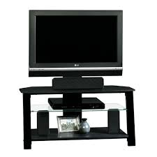 target tv stands for flat screens furniture cymax tv stands lowes tv stands corner tv stand 47