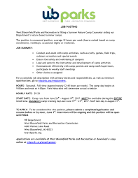 Cover Letter For Substitute Teacher Cover Letter For Counselor Image Collections Cover Letter Ideas
