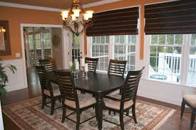 Dining Table Set Traditional Dining Room Traditional Dining Room Chandeliers With Wooden
