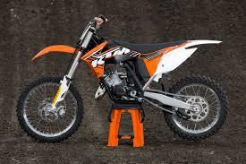 2000 ktm 125 sx specs u2013 idee per l u0027immagine del motociclo