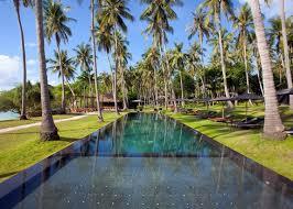 haad tien beach resort koh tao hotels audley travel