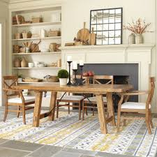 entrancing 90 medium wood dining room decoration inspiration of