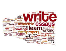 essay writing service law Willow Counseling Services