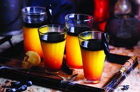 halloween drinks drinks ideas tesco real food