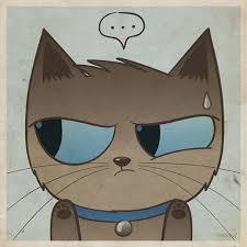 Trata de encerrar al gato Images?q=tbn:ANd9GcTzzwIxPi351ClEgeph4SO9QJXOmEXvY_uIbfao3NNFP9aslY1m