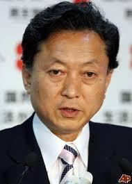 The Washington Post : «La diplomatie américaine désarçonnée par le coup de froid dans ses relations avec Tokyo» thumbnail