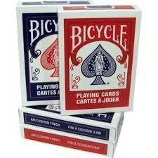 external image bicycle_playing_cards.jpg
