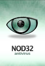 كلنا نعرف اسماء برامج الحماية .. ولكن انعرف معاني اسماءها و مكان انتاجها؟!..إذا تفضل Nod32