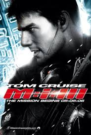 Movie Collection Mission-impossible-3-poster