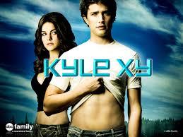 Les vidéofilms Kylexy-series2-banner