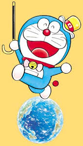 Imagenes de doraemon _time_asia_features_heroes_images_doraemon